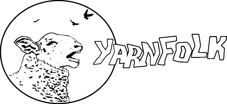 yarnfolk logo